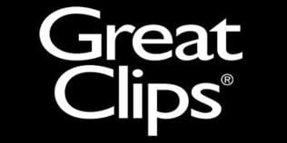 medium_Great_Clips_Logo