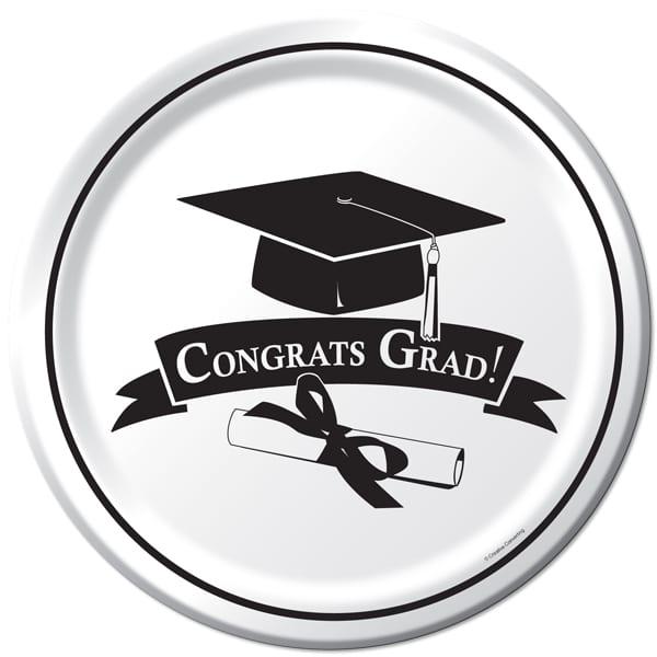 graduation party dj st louis